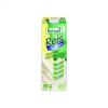 Natumi bio rizsital kálciummal 1000 ml