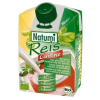 Natumi bio rizstejszín  - 200 ml