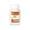 Natur Tanya KURKUMA tabletta, E-vitaminnal 60 db