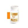 Natur Tanya Szerves C-vitamin 1000 mg-os tabletta 60 db