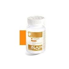 Natur Tanya Szerves C-vitamin 1000 mg-os tabletta 60 db vitamin