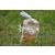 Natura Búzasikér (szejtán, búzahús) Natura 500 g