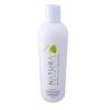 Natura Keratin szulfátmentes keratinos kondicionáló minden hajtípusra, 355 ml