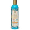 Natura Siberica Sea-Buckthorn Intensive Hydration Shampoo 400 ml