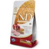 Natural & Delicious; Farmina N&D Low Grain Cat csirke&gránátalma 1.5kg
