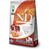 Natural & Delicious N&D Dog Grain Free csirke & gránátalma sütőtökkel adult medium & maxi 12kg
