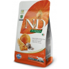 Natural & Delicious N&D Grain Free Cat Pumkin hering 1.5kg
