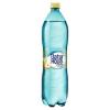 NaturAqua Emotion körte-citromfű ízű szénsavas üdítőital 1,5 l