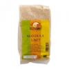 Naturbit gluténmentes mandulaliszt 250g