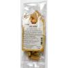 Naturbit Mimen Aladdin keksze (sós-őrölt köményes) 150g