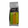 Naturbit RODEO vaníliás krémmel töltött kakaós gluténmentes keksz 100g