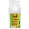 Naturbit szőlőcukor (dextróz) 500g