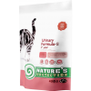 Nature's Protection Cat Urinary 400g