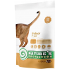 Nature's Protection Indoor Cat 400g
