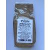 Nature Cookta Paleolit lenmagliszt 500 g