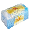 NATURE of Agiva Spa Sensation Szappanos fürdőszivacs 55 g