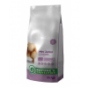 Nature's Protection -NATURES PROTECTION DOG MINI JUNIOR 2 KG