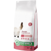 Nature's Protection NATURES PROTECTION PERSIAN CAT 2KG