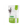 Natures Protection Cat Urinary 400g