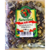 Naturfood Bio héjnélküli tökmag, 100 g