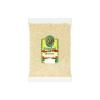 Naturfood bio quinoa r 300 g