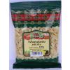 Naturfood blansírozott mandula pálcika 100 gr