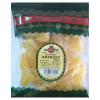 Naturfood kandírozott ananász 200 g