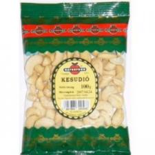 Naturfood Kesudió mag