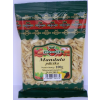 Naturfood Mandula pálcika, 100 g