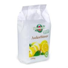 Naturganik aszkorbinsav  - 250g vitamin