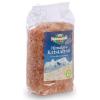 Naturganik Himalája só, durva rózsaszín 1000 gr
