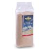 Naturganik Himalaya só finom, rózsaszín 2kg