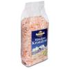 Naturganik Himalaya só rózsaszín, durva-Naturganik