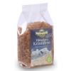 Naturganik Naturganik Himalaya só durva, rózsaszín 500 g