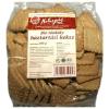 Naturgold bio ökológiai tönköly háztartási keksz 200g