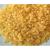 Naturgold Bio Tészta Kiskocka 250 g