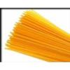 Naturgold Bio Tészta Makaróni 250 g