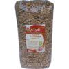 Naturgold Bio tönköly búzafű vetőmag 0.5kg