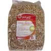 Naturgold Bio tönköly búzafű vetőmag 1kg