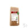 Naturgold bio tönköly cérnametélt - fehér, 250 g