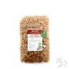Naturgold bio tönköly fodros nagykocka - fehér, 500 g
