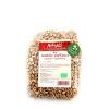 Naturgold bio tönköly puffancs fahéjjal 250 g