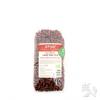 Naturgold bio tönköly szarvacska - teljesőrlésű, 250 g