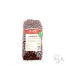 Naturgold bio tönköly szarvacska - teljesőrlésű, 250 g biokészítmény