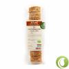 Naturgold Bio Tönkölytallér Medvehagymás 100 g
