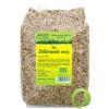 Naturgold Bio Zöldárpafű Mag 500 g