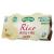 Naturgreen bio vaníliás rizsdesszert 250g