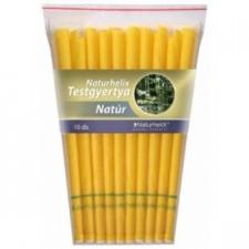 Naturhelix levendula testgyertya egyéb egészségügyi termék
