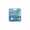 Naturhelix Nátika Inhaláló Stift 1 db