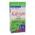 Naturland 300 mg Kalcium tabletta 30 db